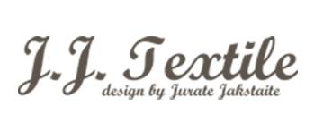 J.J.Textile